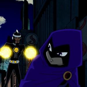 Raven's Darkness-01 BurnButt