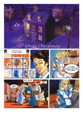 White-Christmas-1 BurnButt