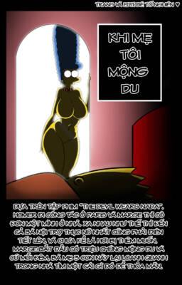 Sexy Sleep Walking (Vietnamese) - page00 Cover BurnButt