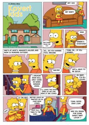 Kovert Kids (Remastered) - page01 BurnButt