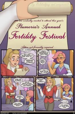 Plumera_s Annual Fertility Festival (English) - page01 BurnButt