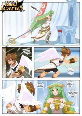 Trust (English) - page001 BurnButt