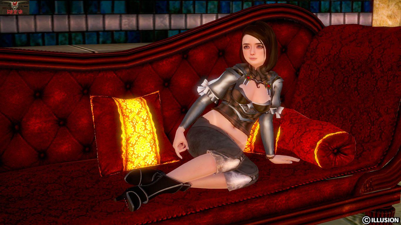 Arya & Sansa's Reunion - page02 Game of Thrones,  xxx porn rule34