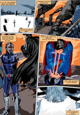 Black Hood (English) - page01 BurnButt