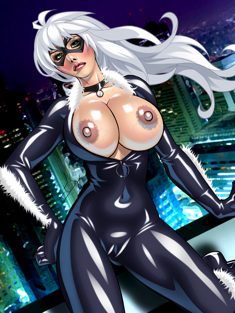 Kome Ageru Vol. 2 (01) - page01 Crossover,Marvel Universe,Power Rangers,Spider-Man,X-Men,  xxx porn rule34