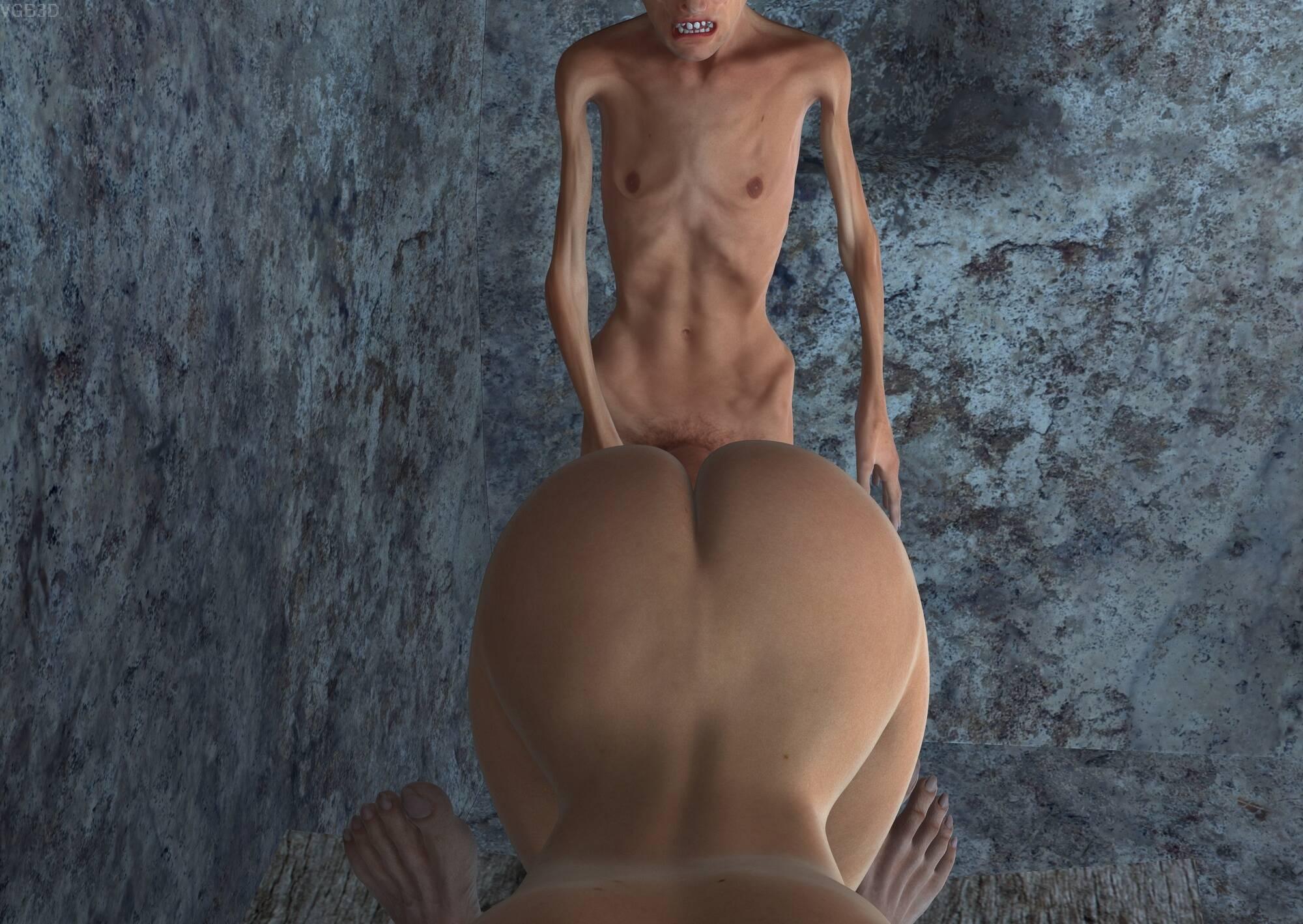 Lana Captured Vol 5 - page006 Tomb Raider,  xxx porn rule34